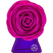 Bond No. 9 - New York Fling - Spring Fling Eau de Parfum Spray