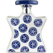 Bond No. 9 - Sag Harbor - Eau de Parfum Spray