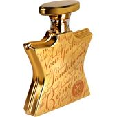 Bond No. 9 - Sandalwood - Eau de Parfum Spray