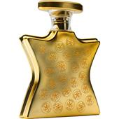 Bond No. 9 - Signature - Eau de Parfum Spray