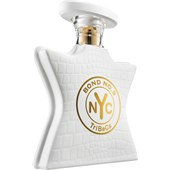 Bond No. 9 - TriBeCa - Eau de Parfum Spray