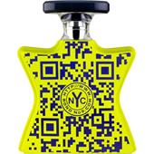 Bond No. 9 - http://www.BondNo9.com - Eau de Parfum Spray
