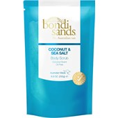 Bondi Sands - Körperpflege - Coconut & Sea Salt Body Scrub