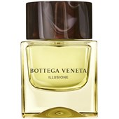 Bottega Veneta - Illusione - Eau de Toilette Spray