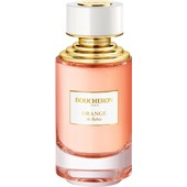 Boucheron - Galerie Olfactive - Orange de Bahia Eau de Parfum Spray