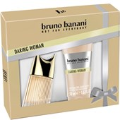 Bruno Banani - Daring Woman - Geschenkset