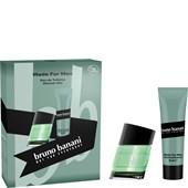 Bruno Banani - Made for Man - Conjunto de oferta