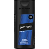 Bruno Banani - Magic Man - Hair & Body Shower