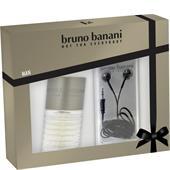 Bruno Banani - Man - Presentset