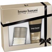 Bruno Banani - Man - Gavesæt