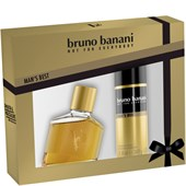 Bruno Banani - Man's Best - Gift Set