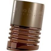 Bruno Banani - No Limits Man - Eau de Toilette Spray