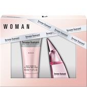 Bruno Banani - Woman - Gift Set