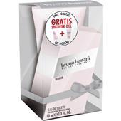 Bruno Banani - Woman - Geschenkset