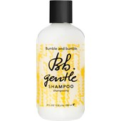 Bumble and bumble - Shampoo - Gentle Shampoo