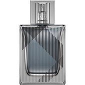 Burberry - Brit for Men - Eau de Toilette Spray