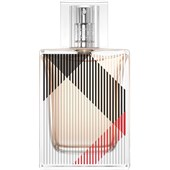 Burberry - Brit for Women - Eau de Parfum Spray