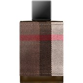 Burberry - London for Men - Eau de Toilette Spray