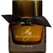 Burberry - My Burberry - Black Elixir de Parfum