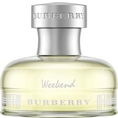 Burberry - Weekend for Women - Eau de Parfum Spray
