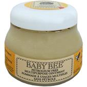 Burt's Bees - Baby - Multifunctionele zalf Multi Purpose Ointment