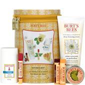 Burt's Bees - Gezicht - Cadeauset
