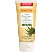 Burt's Bees - Hands - Hemp Hand Cream