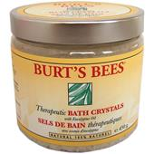 Burt's Bees - Körper - Therapeutic Bath Crystals