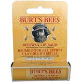 Burt's Bees - Lips - Lip Balm Stick packaged