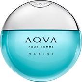 Bvlgari - Aqva pour Homme Marine - Eau de Toilette Spray