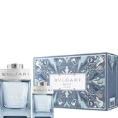 Bvlgari - For him - Coffret cadeau