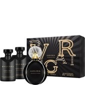 Bvlgari - Goldea The Roman Night - Gift Set
