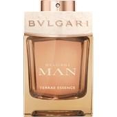 Bvlgari - Man Terrae Essence - Eau de Parfum Spray