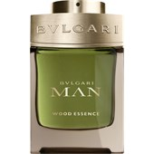 Bvlgari - Man Wood Essence - Eau de Parfum Spray