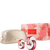 Bvlgari - Omnia Coral - Gift Set