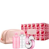 Bvlgari - Omnia Pink Sapphire - Cadeauset