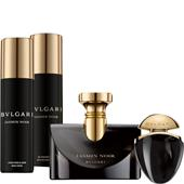 Bvlgari - Jasmin Noir - Presentset