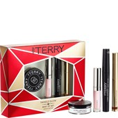 By Terry - Eyes - Set de regalo