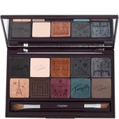 By Terry - Augen - Terrybly Paris Expert Palette