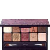 By Terry - Augen - VIP Expert Palette
