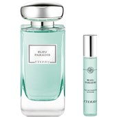 By Terry - Bleu Paradis - Eau de Parfum Spray Duo