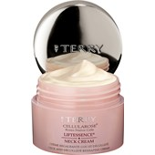 By Terry - Moisturizer - Liftessence Neck Cream