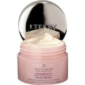 By Terry - Feuchtigkeitspflege - Liftessence Neck Cream