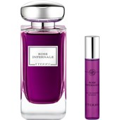 By Terry - Rose Infernale - Eau de Parfum Spray Duo