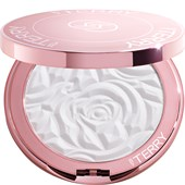 By Terry - Teint - Brightening CC Powder
