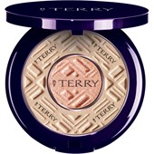 By Terry - Complexion - Compact-Expert Dual Powder