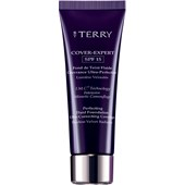 By Terry - Complexion - Cover-Expert SPF 15