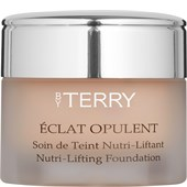 By Terry - Complexion - Éclat Opulent