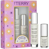 By Terry - Teint - Set de regalo