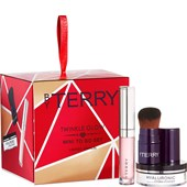 By Terry - Complexion - Gift set